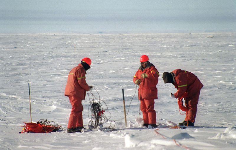 La-exxon-arctic-gallery-20151007-002