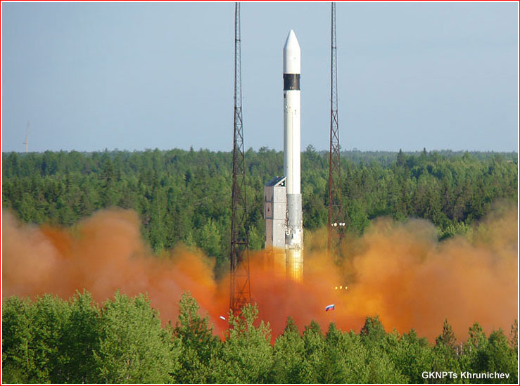 SS19_launch_1